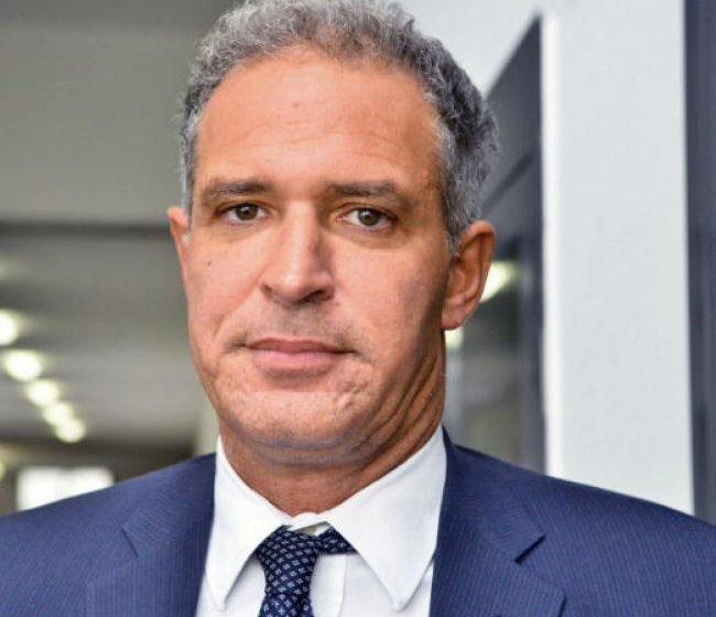Alessandro Decio lascia UniCredit