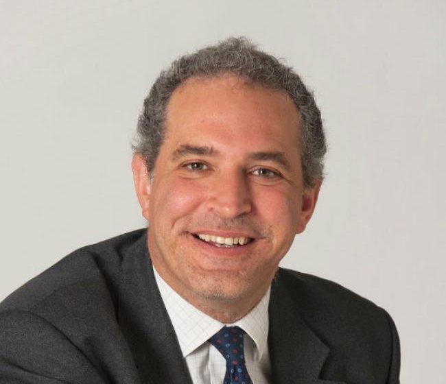 Alessandro Decio alla guida di Ing Bank Italia