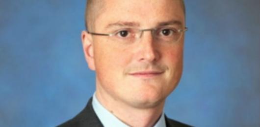 De Giorgi sale alla guida del global investment banking di Bofa