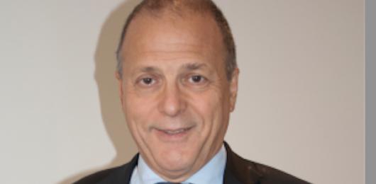 Avvocati, Alberto Del Din entra in Rcc
