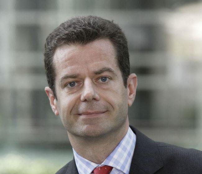 Christian Delaire si dimette da ceo e general manager di Generali Real Estate