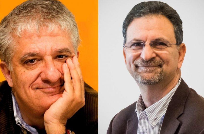 Della Seta e Ferrante nuovi partner di eprcomunicazione