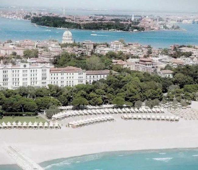 Coima sgr vara il rilancio del fondo Lido di Venezia per 120 milioni con L+R