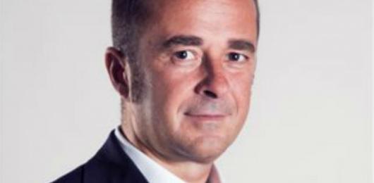 P101 investe 370mila euro nell'e-commerce di Velasca