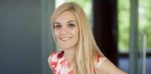 Prelios Integra, Lia di Nardo nuovo project manager