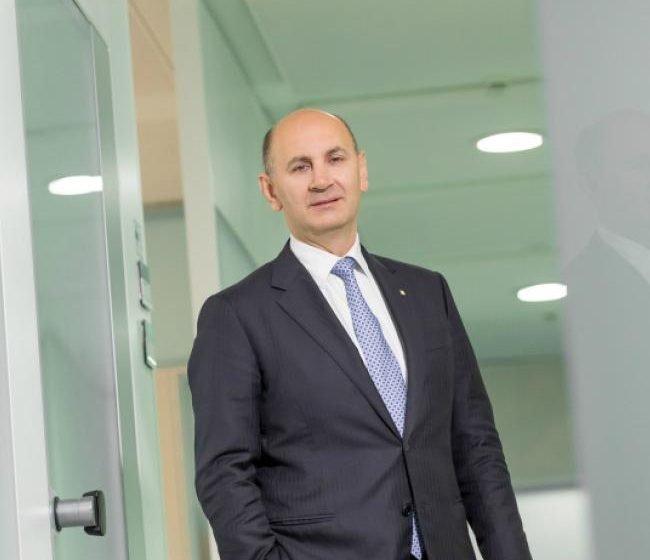 IW Bank, Dario Di Muro è il nuovo direttore generale