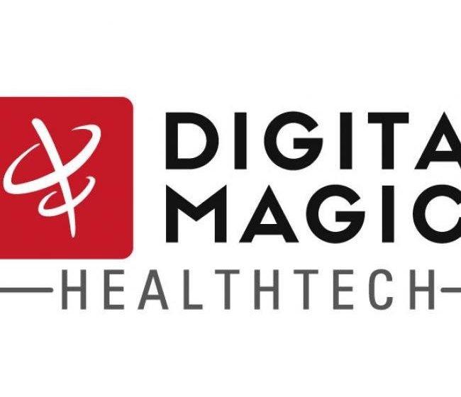 Digital Magics lancia il programma Healthtech per startup nella salute