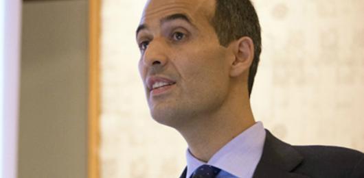 PwC Deals con Parmalat nell'acquisizione di La Vaquita e Kumey