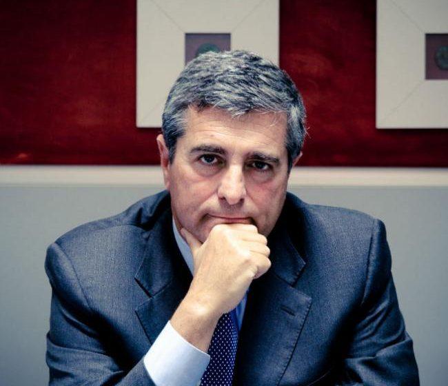 Di Palma: «La riforma delle Bcc? Un pericolo per il Mezzogiorno»