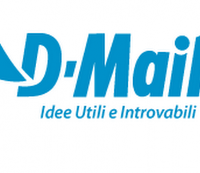 Vittorio Farina e l'idea per salvare DMail