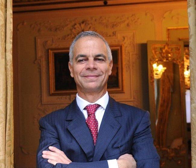 Ubs Asset Management nella gestione del nuovo fondo real estate di Zurich