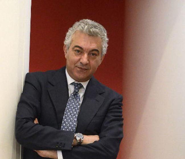 Fondo Agroalimentare Italiano I e Cresci al Sud acquisiscono il 70% di Frigomeccanica. Gli advisor