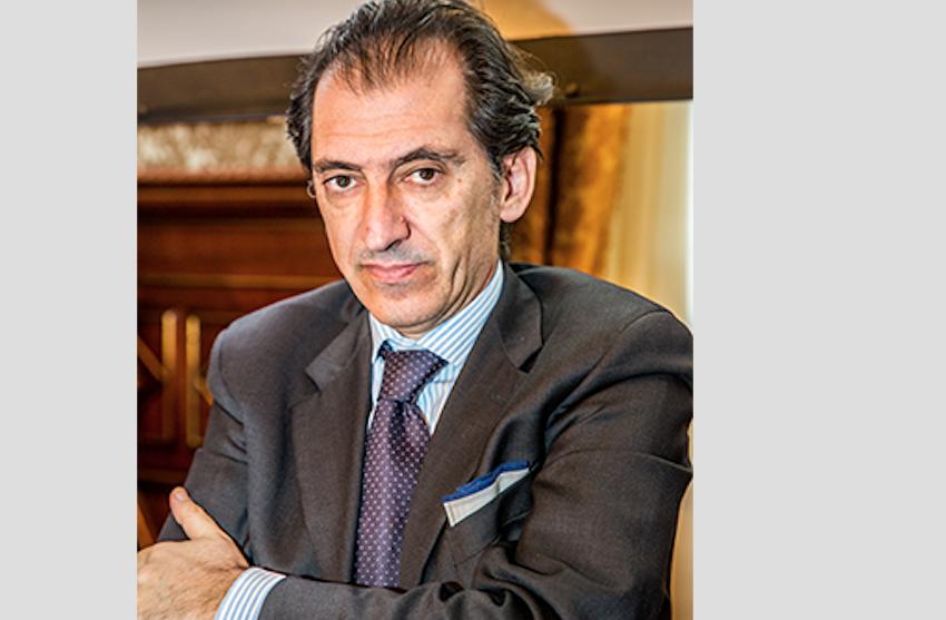 ViViBanca acquista dalla Popolare di Bari crediti per 82 milioni