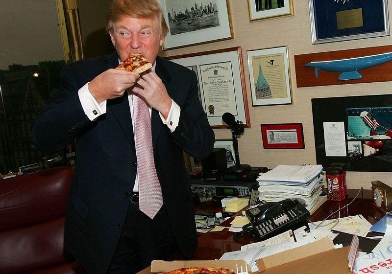 Trump minaccia dazi su 11 miliardi di prodotti Ue. Colpito il food italiano