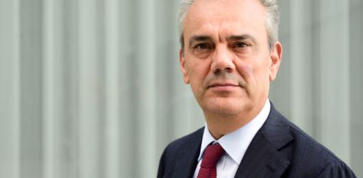 EY nomina in Italia 17 nuovi partner, 12 nell'advisory
