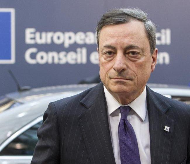 Dalla Bce 22 miliardi alle banche italiane con la nuova Tltro