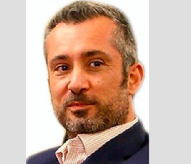 Investcorp con Eidos chiude a 340 milioni il secondo fondo sugli npl italiani