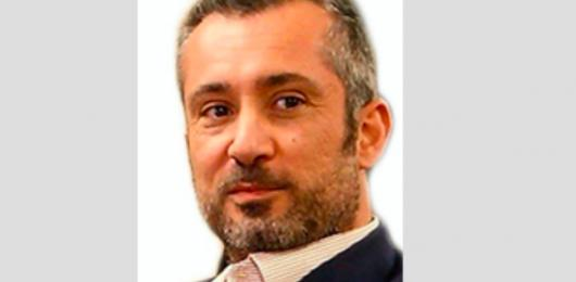Eidos Partners nell'ingresso di One Equity Partners in Usco