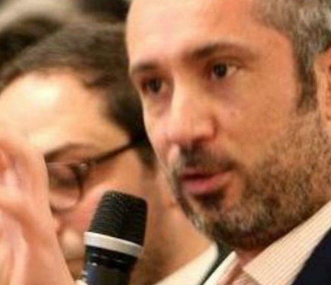Eidos Partners nella rinegoziazione del debito di Monrif e Poligrafici