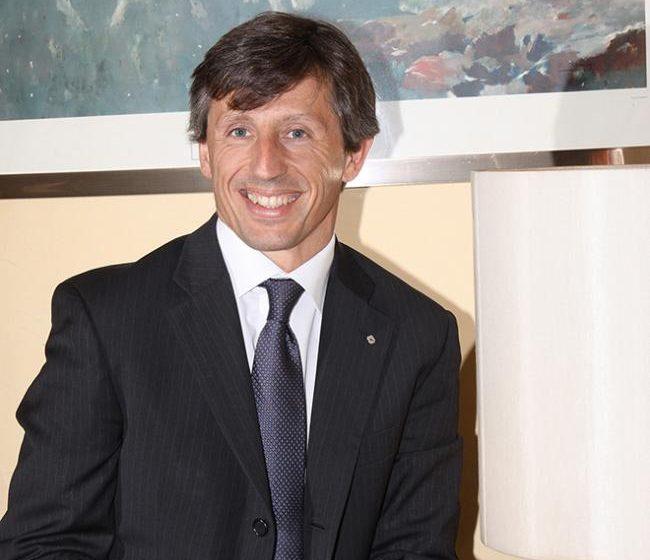 Iccrea, Banca Mediocredito del Friuli cede 40 milioni di npl