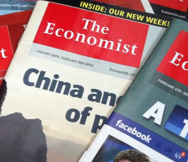 Exor e de Rothschild in trattativa per il controllo alla pari dell'Economist