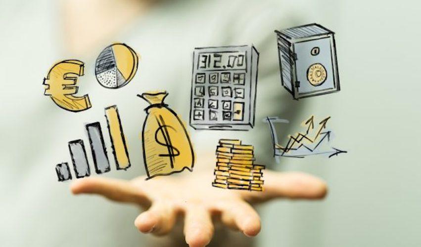 L'educazione finanziaria? Avvicina i giovani ai fondi pensione