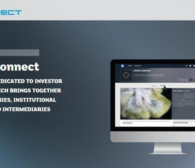 London Stock Exchange Group lancia ELITE Connect