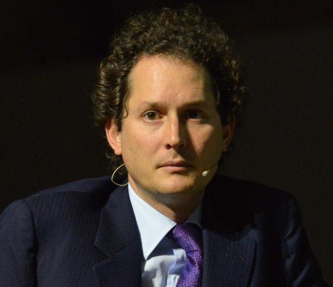 Partner Re, da Citi e Morgan Stanley fino a 3,4 mln per acquisire Exor