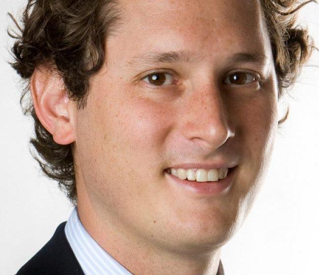 Exor investe in Danimarca e acquista il 13% di Welltec per 103 milioni