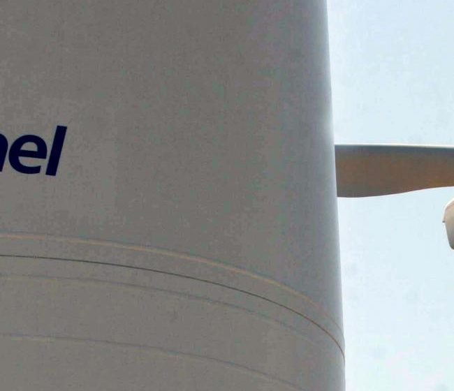 Enel annuncia il buy back a 750 milioni