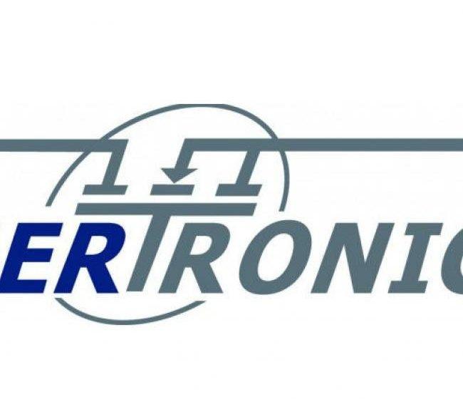 Envent con Enertronica per il reverse takeover su Energ.it