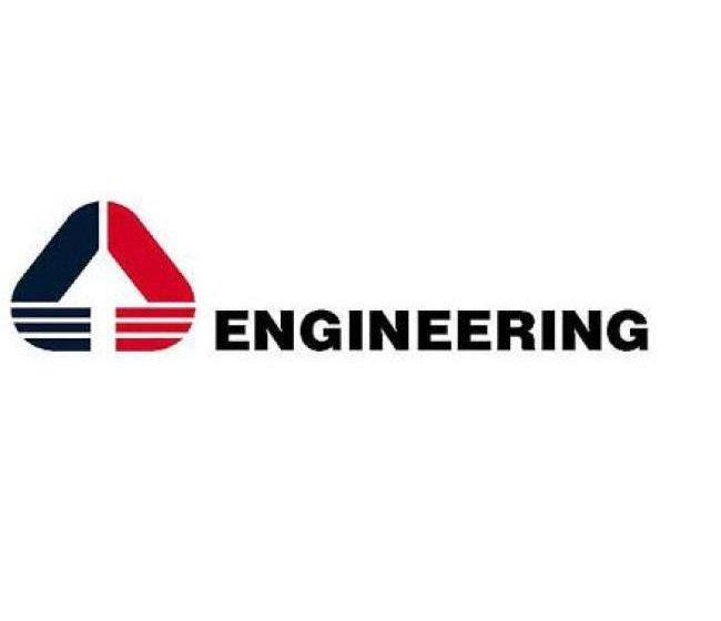 Engineering, Np Renaissance e Apax comprano 44,3% e annunciano l'Opa