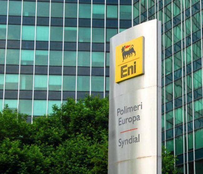 I private equity guardano alle attività retail gas and power di Eni