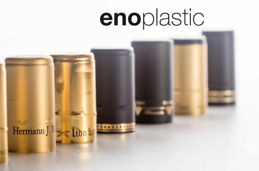 Il fondo belga Cobepa verso l'acquisizione di Enoplastic