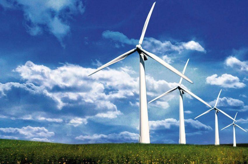 Alerion acquista tre parchi eolici per 90 milioni. Gli advisor