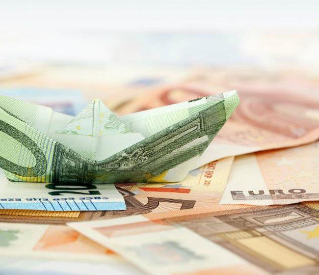 Banche vs direct lender, la sfida è iniziata