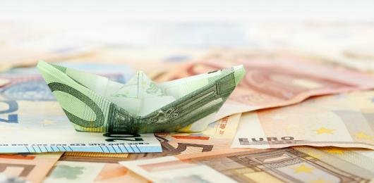 I fondi italiani dominano il mercato e vanno a caccia di pmi
