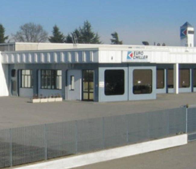 Il fondo lussemburghese Luxempart entra nell'italiana Eurochiller