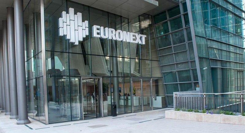 Cesynt Advanced Solutions su Euronext Access+ con un crowdlisting