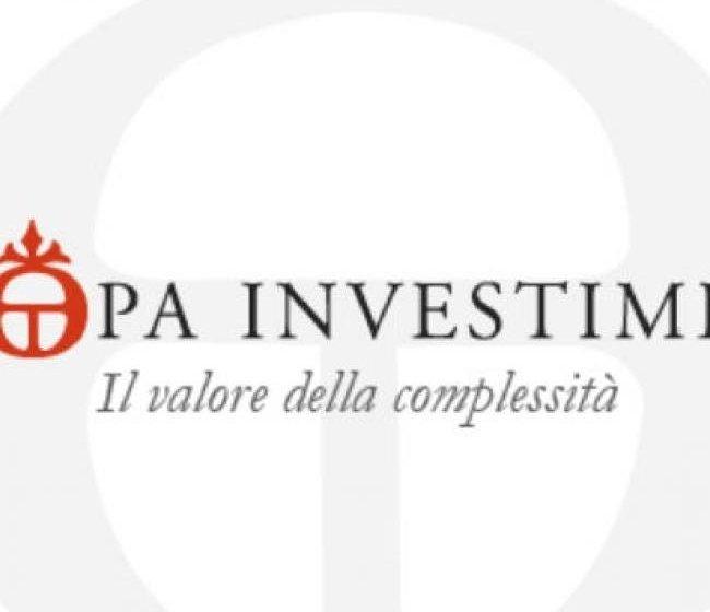 Europa Investimenti prende le moto di Laverda