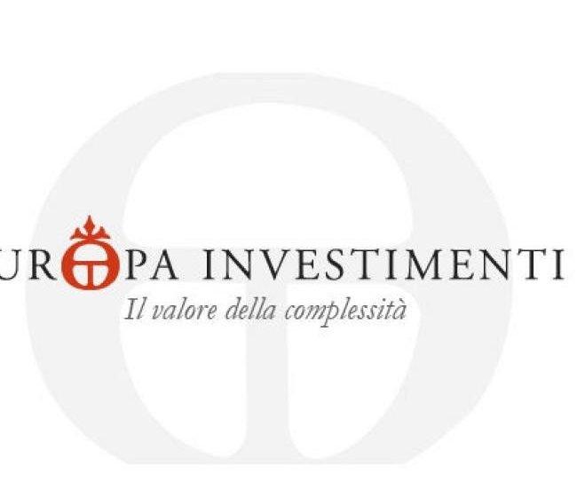 Europa Investimenti e Avenue Capital insieme per gli asset distressed