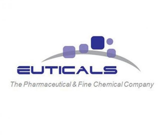 Euticals passa al gruppo Usa Amri