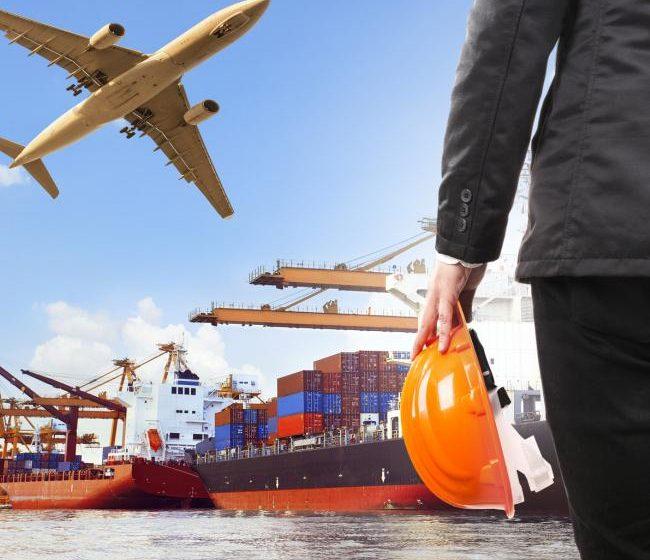 L'export italiano crescerà del 3,2%, ma la volatilità lo frena