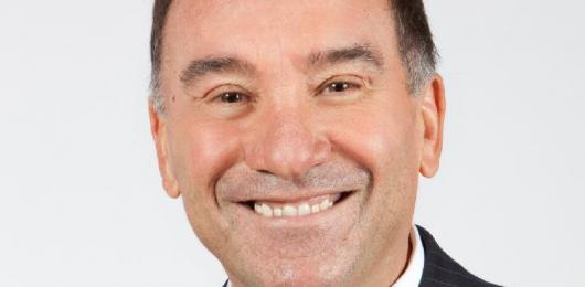 Equita e Private equity partners in partnership per nuovi investimenti