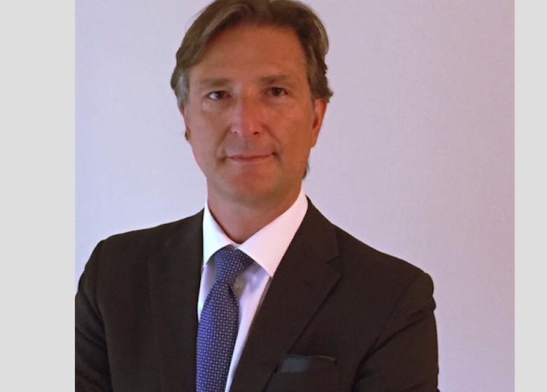 MDOTM, Simone Facchinato nuovo chief investment officer