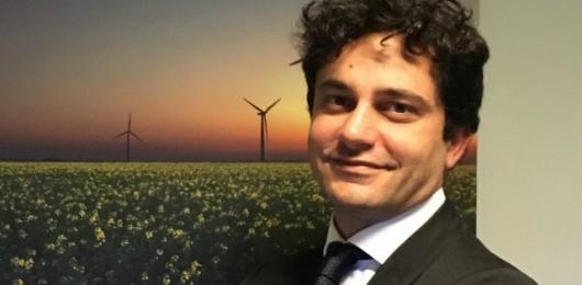 Molino Facchinelli Zerbini con Repower Italia in project financing di 30,4 mln
