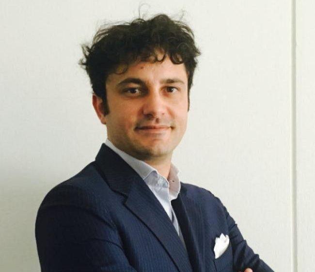 Molino Facchinelli Zerbini con Sella Invest in un project finance da 19,5 mln