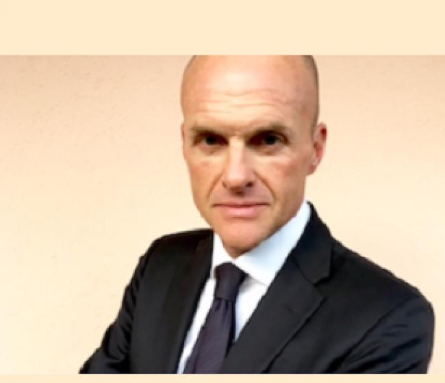 Marco Fagiani da Credem alla guida dei dipendenti private di Banca Generali