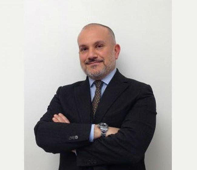 Cube-Labs chiama Antonio Falcone da Principia quale cio e guarda alla Borsa