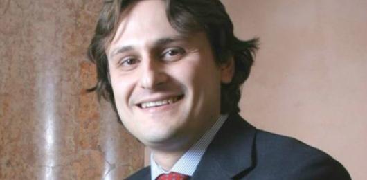 Ing Bank rafforza il retail con Valerio Fallucca